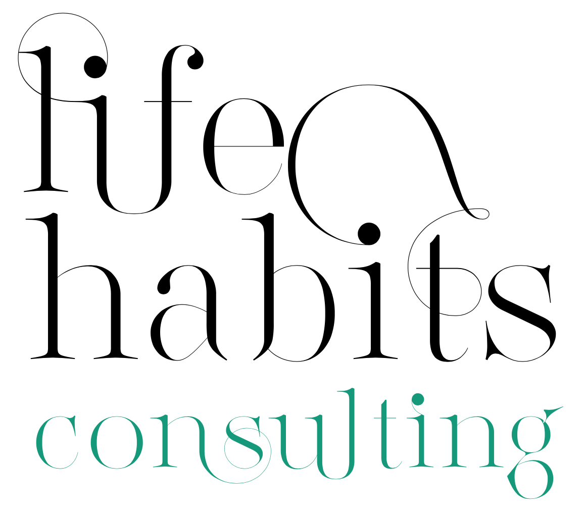 Life Habits Consulting Limited